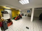 Vente Maison 6 pièces 275m² Mulhouse (68100) - Photo 14