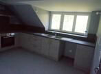 Location Appartement 4 pièces 65m² Lillebonne (76170) - Photo 2