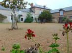 Sale House 8 rooms 160m² Villiers-au-Bouin (37330) - Photo 3