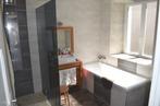 Vente Maison 6 pièces 180m² Thodure (38260) - Photo 6
