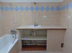 Vente Appartement 4 pièces 91m² Lauris (84360) - Photo 12