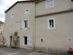Vente Immeuble 10 pièces 200m² Le Martinet (30960) - Photo 41