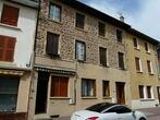 Vente Immeuble Saint-Vincent-de-Reins (69240) - Photo 1