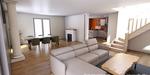 Vente Appartement 5 pièces 151m² Grenoble (38000) - Photo 11
