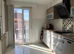 Sale House 5 rooms 81m² Illzach (68110) - Photo 3