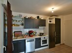 Sale Apartment 3 rooms 76m² Gaillard (74240) - Photo 1
