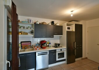 Vente Appartement 3 pièces 76m² Gaillard (74240) - photo