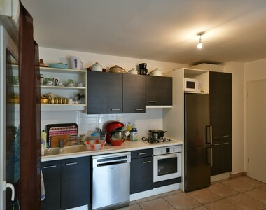 Sale Apartment 3 rooms 76m² Gaillard (74240) - photo