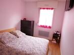 Vente Appartement 3 pièces 68m² Saint-Genis-les-Ollières (69290) - Photo 7