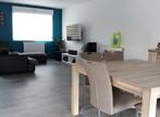 Vente Maison 8 pièces 120m² Hulluch (62410) - Photo 4