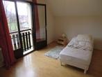 Location Maison 6 pièces 130m² Coublevie (38500) - Photo 8