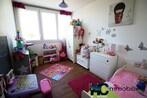 Vente Appartement 3 pièces 55m² Chalon-sur-Saône (71100) - Photo 5
