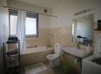 Vente Appartement 1 pièce 35m² Chambéry (73000) - Photo 4