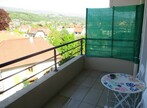 Location Appartement 2 pièces 50m² Rumilly (74150) - Photo 6