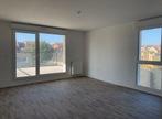 Vente Appartement 3 pièces 82m² Chauny (02300) - Photo 1