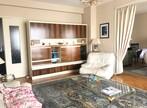 Sale Apartment 4 rooms 97m² Toulouse (31300) - Photo 1