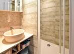 Vente Appartement 3 pièces 63m² Caluire-et-Cuire (69300) - Photo 12