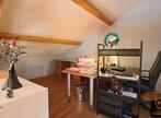 Vente Maison 6 pièces 130m² Magneux-Haute-Rive (42600) - Photo 23