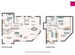 Vente Maison 5 pièces 170m² Vétraz-Monthoux (74100) - Photo 4