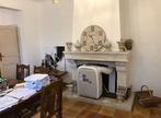 Sale House 8 rooms 240m² Agen (47000) - Photo 5