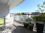Vente Appartement 4 pièces 82m² Grenoble (38100) - Photo 10