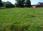 Vente Terrain 3 060m² Arras (62000) - Photo 2