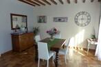 Sale House 6 rooms 121m² Broué (28410) - Photo 3