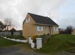 Vente Maison 3 pièces 90m² Mondescourt (60400) - Photo 1
