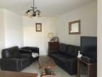 Sale Apartment 3 rooms 70m² Rambouillet (78120) - Photo 4