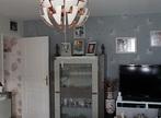 Location Appartement 3 pièces 68m² Eybens (38320) - Photo 2