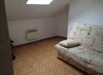 Location Appartement 18m² Tergnier (02700) - Photo 2
