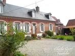 Vente Maison 215m² Montreuil (62170) - Photo 1
