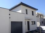 Vente Maison 5 pièces 124m² Montélimar (26200) - Photo 2
