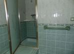 Sale House 8 rooms 158m² Souvigné (37330) - Photo 14