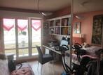 Vente Appartement 4 pièces 71m² Lure (70200) - Photo 6