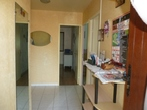 Vente Maison 5 pièces 86m² Saint-Laurent-de-la-Salanque (66250) - Photo 2