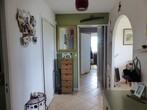 Vente Appartement 3 pièces 77m² Domarin (38300) - Photo 3