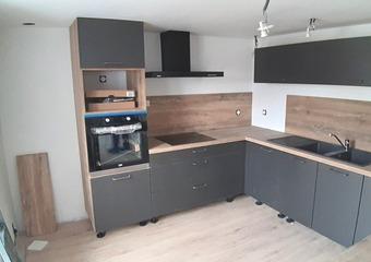 Location Appartement 2 pièces 40m² Audruicq (62370) - Photo 1