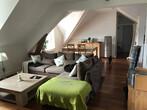 Location Appartement 3 pièces 64m² Luxeuil-les-Bains (70300) - Photo 8