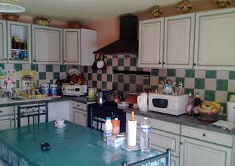 Sale House 5 rooms 156m² 5 min de Lure - photo