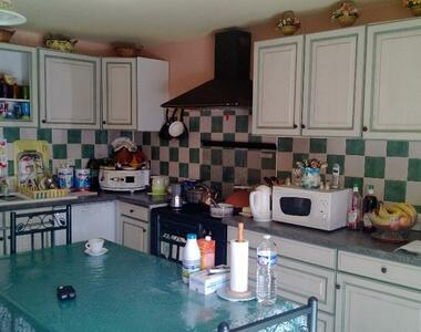 Sale House 5 rooms 156m² 5 min de Lure - photo