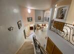 Vente Maison 11 pièces 397m² Serbannes (03700) - Photo 19