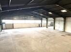 Vente Local industriel 1 250m² Roanne (42300) - Photo 8