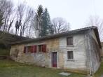 Vente Maison 6 pièces 130m² Eyzin-Pinet (38780) - Photo 11