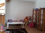 Vente Maison 5 pièces 137m² Rive-de-Gier (42800) - Photo 3