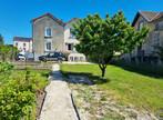 Sale House 6 rooms 160m² SECTEUR Saint loup sur Semouse - Photo 13