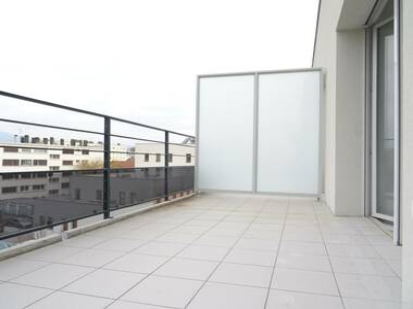 Sale Apartment 4 rooms 79m² Fontaine (38600) - photo