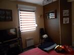 Location Maison 5 pièces 90m² Chauny (02300) - Photo 9
