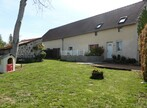 Vente Maison 7 pièces 241m² Bellerive-sur-Allier (03700) - Photo 2