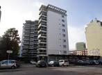 Sale Apartment 1 room 38m² Grenoble (38000) - Photo 18